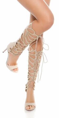 Dámske topánky ,,roman sandals,,