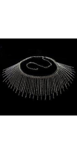 Štýlový náhrdelník