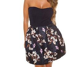 Šaty | Dlhé šaty | Mini šaty
