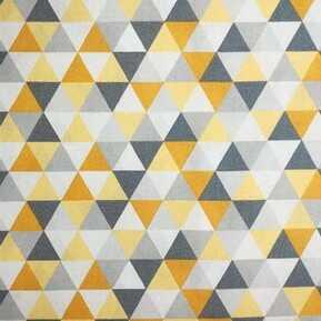 Žlté pyramídky